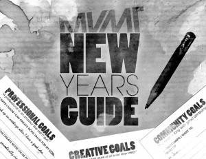 FREE MVMT New Year Guide