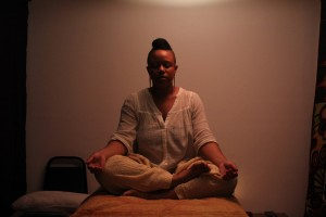 BROOKLYN POC & ALLIES  @  Brooklyn Zen Center