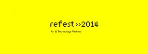 REFEST @ CultureHub   New York   New York   United States